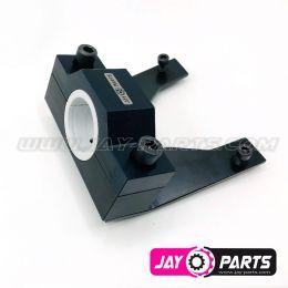 Jay Parts Lagerbock JP0066 + Verstärkung für die Lenksäule