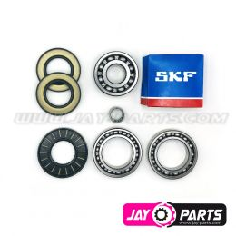 Jay Parts Lagerkit Hinterachs-Getriebe Polaris Sportsman & Scrambler - JP0148