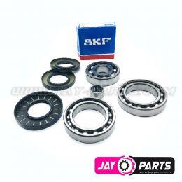 Jay Parts Lagerkit Hinterachs-Getriebe Polaris Sportsman & Scrambler - JP0148