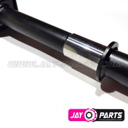 Jay Parts Steering stem performance Polaris EPS JP0067