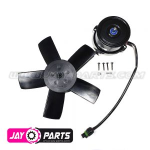Jay Parts High Performance Lüfter JP0073