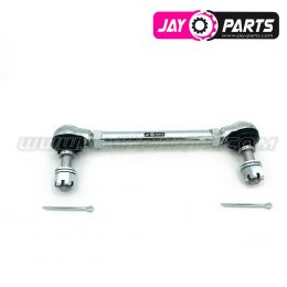Jay Parts Umlenkhebel Lenkung Polaris Scrambler S & Polaris Sportsman S