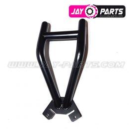 Jay Parts Rearbumper Race JP0042