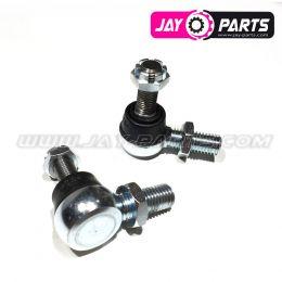 Jay Parts Spurstangenkit Heavy Duty Arctic Cat Wildcat X & GT 1000 - JP0082