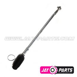 Jay Parts Spurstangenkit Arctic Cat Wildcat XX - JP0090