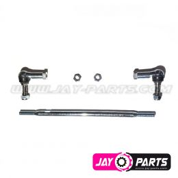 Jay Parts Spurstangenkit heavy duty Can Am G2 - JP0071