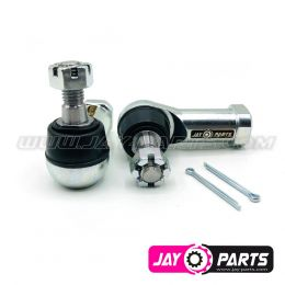 Jay Parts Spurstangenkopf Performance Dinli 565-800 / JP0104