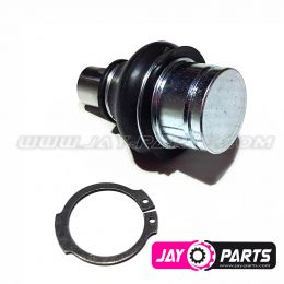 Jay Parts ball joints performance HD Kymco JP0046