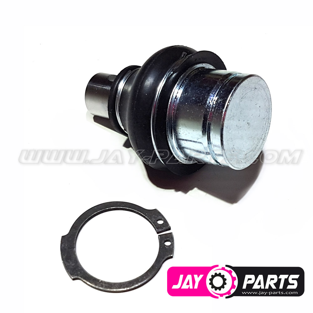 Ball joints performance HD Kymco