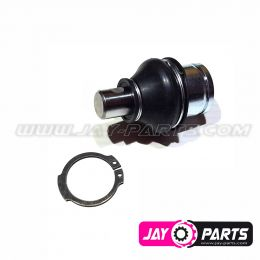 Jay Parts ball joints performance HD JP0046