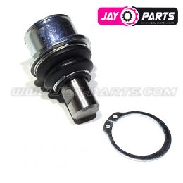 JAy Parts ball joints Can Am Spyder upper JP0048
