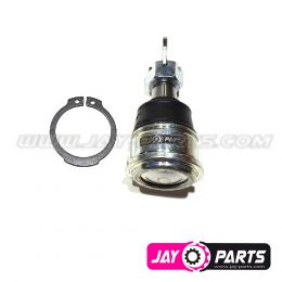 Jay Parts Traggelenk Can Am DS 450 unten - JP0086