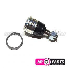 Jay Parts Traggelenk Can Am DS 450 unten - JP0086