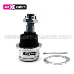 Jay Parts Traggelenk Performance Can Am G1 JP0093c