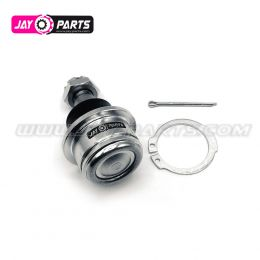Jay Parts Traggelenk Performance DINLI Centhor & Evo 565-800, JP0093d