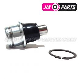 Jay Parts Traggelenk Performance Can Am