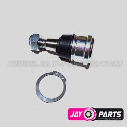 JayParts-Ball joints HD Polaris Military
