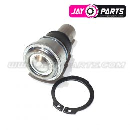 Jay Parts Traggelenk Repair  Polaris - JP0083