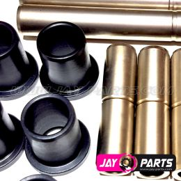 Bushing & Sleeves kit JP0053
