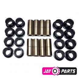 Jay Parts bushing & sleeves kit Can Am JP0052