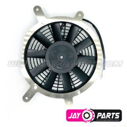 JAy Part s Lüfter High Performance JP0112