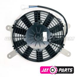 Jay Part s Lüfter High Performance JP0112 Yamaha
