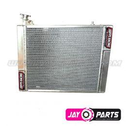 FPS Racing Power-Flow Kühler Polaris RZR 900/1000 jetzt bei Jay Parts