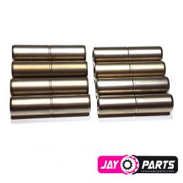 Jay Parts Sleeves A-Arms front - Arctic Cat / Textron Wildcat XX JP0056