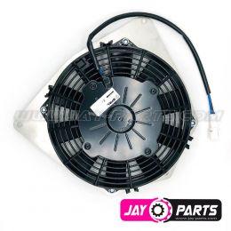 JayParts-lüfter-JP0110-b