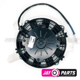 JAy Part s Lüfter High Performance JP0111