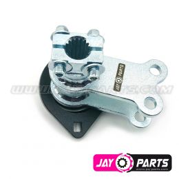 Jay Parts Pitman Polaris Sportsman 450/570 EPS - JP0097