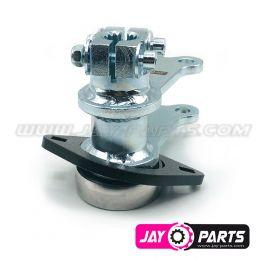 Jay Parts Pitman Polaris Sportsman 450/570 EPS - JP0097