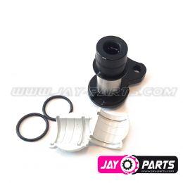 JayParts-pitmanCanAm-JP0078-a
