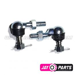 Jay Parts Spurstangenköpfe Performance Arctic Cat XC450