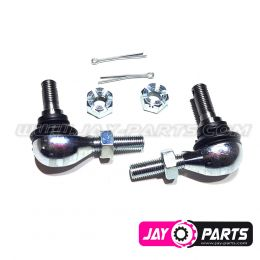 Jay Parts Spurstangenköpfe Performance Arctic Cat ATV JP0043