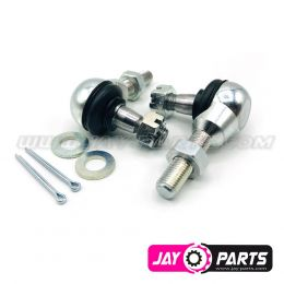 Jay Parts Spurstangenkopf Performance JP0102
