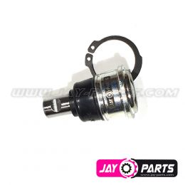 Jay Parts Traggelenk Can Am DS 450 oben - JP0085