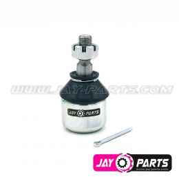 Jay Parts Traggelenk Performance Polaris JP0159