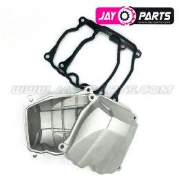 JayParts-ventildeckelJP0113-b