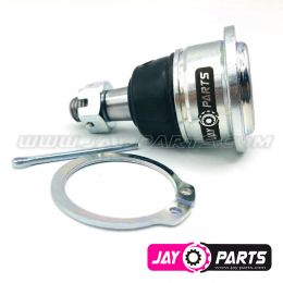 Jay Parts Traggelenk Performance JP0098