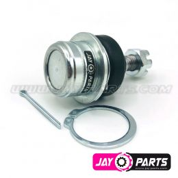 Jay Parts Traggelenk Performance JP0099