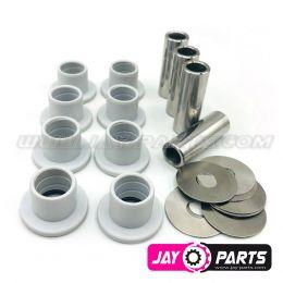 JayParts-buchsen-JP0107-a