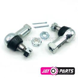 JayParts-spurstangenkopf-JP0101-b
