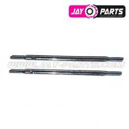 Jay Parts Spurstangen Heavy Duty Can Am JP0020