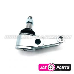 Jay Parts Ball Joint Toyota 2000 GT 1967 - Oldtimer Ball Joint