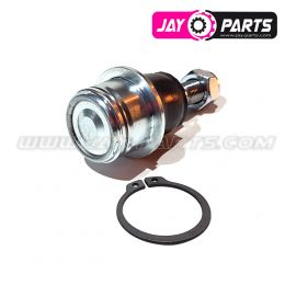 Jay Parts Traggelenk Performance Can Am (oben)