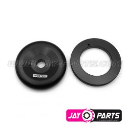 Jay Parts Variomatik Kit JP0025