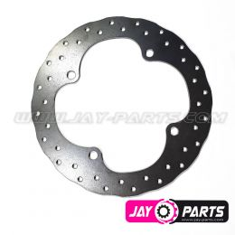 "Jay Parts Bremsscheibe Race 12"" - JP0077"