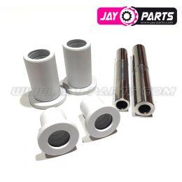 Jay Parts Buchsenkit JP0006 Polaris