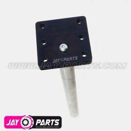 Jay Parts Lenksäulenverstärkung Can Am